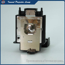 Replacement Projector Lamp for SHARP PG-D40W3D / PG-D45X3D Projectors
