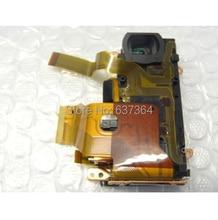 Camera Repair Parts S100 Lens for Nikon