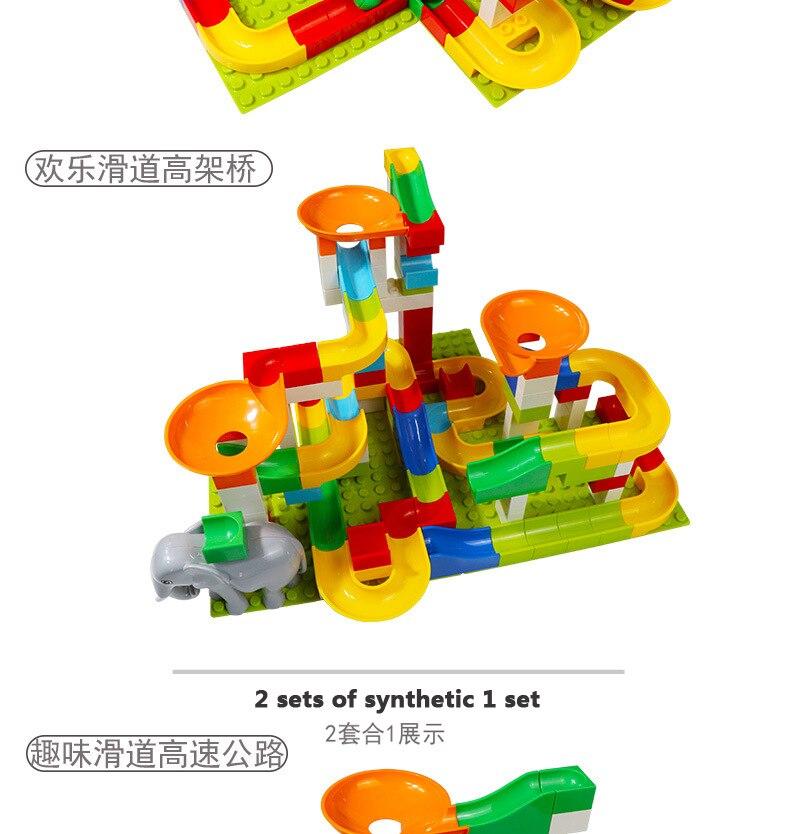 1011--569937436984_detail_4