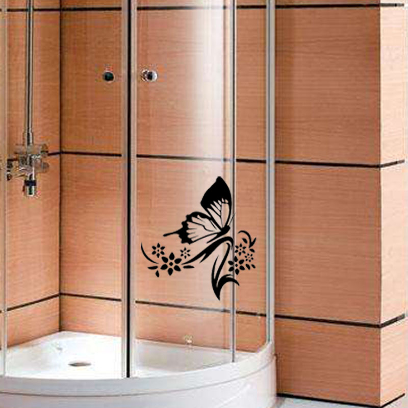 Online Get Cheap Glass Vinyls Aliexpresscom Alibaba Group - Vinyl stickers for glass