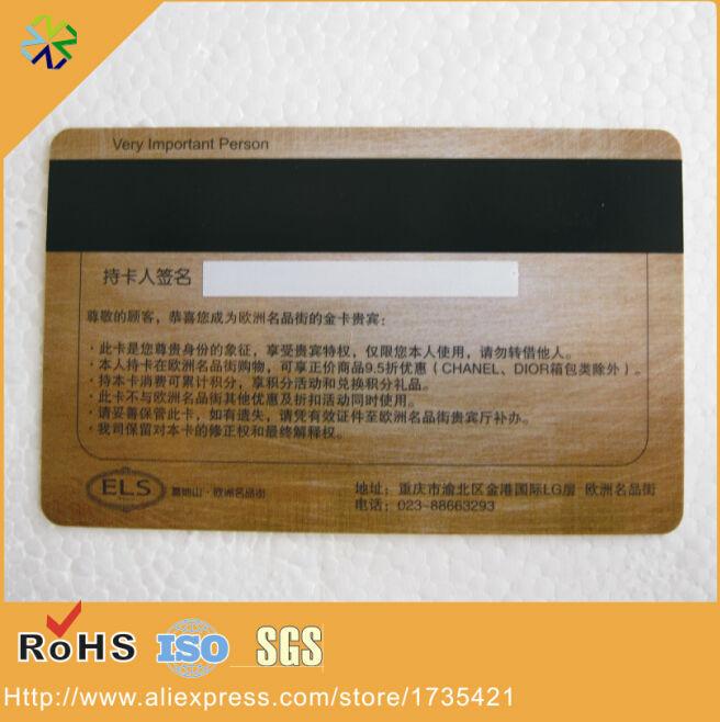 Tk4100 smart Week's card 1
