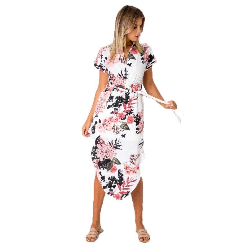 dress mit glitzer Sommer 2019 NEU Kleid Mini 25/% Sale /%/%/% LE CHIC Luxus
