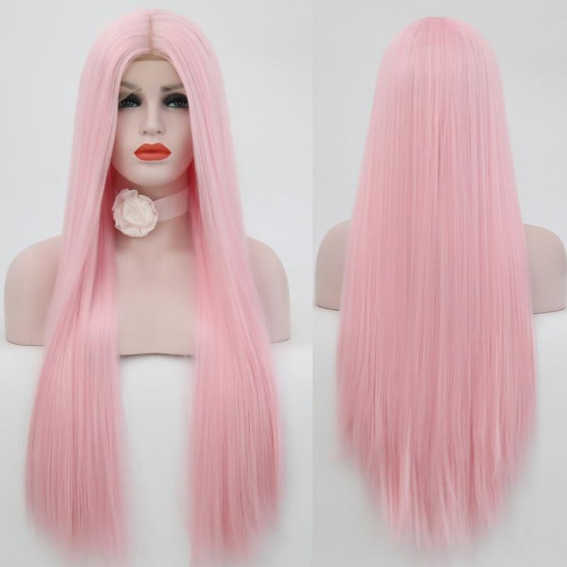 pink wig IMG_9211