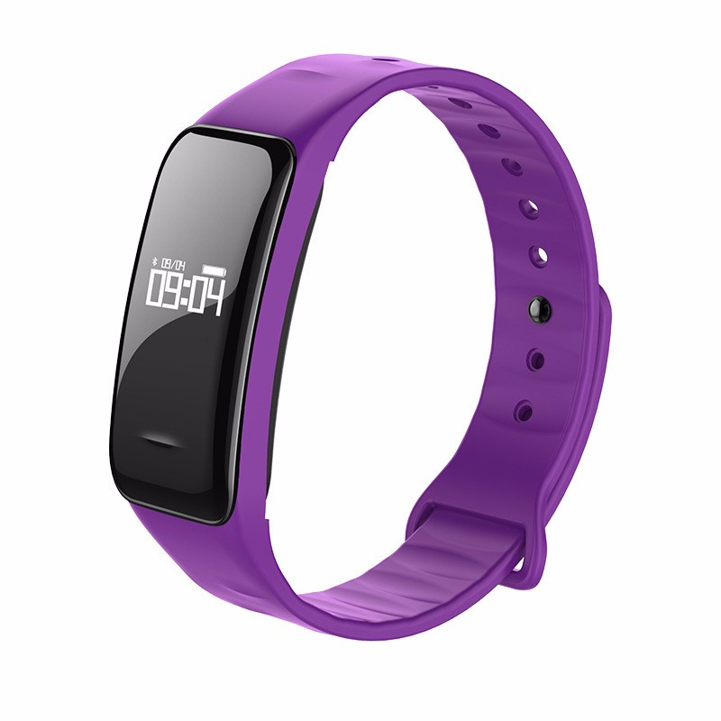 Z-suit Health Sport Wristband Oxygen Blood Pressure Heart Rate monitor Smart Bracelet Fitness Tracker Smart Band for IOS Android 27