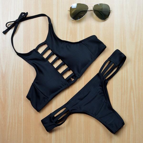 2016-New-Casual-Fashion-Women-Print-Patchwork-Vintage-Brazilian-Bikini-Set-Swimsuit-Swimwear-Beach-Suit-Size (1)