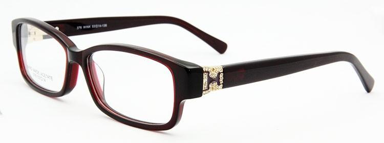 Oculos Of Grau (9)