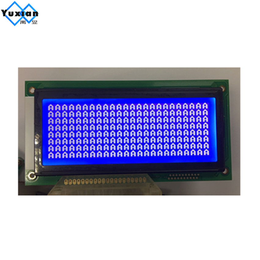 top 10 largest lcd module 192x64 brands and get free
