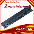 New Laptop batteries For Dell Inspiron 1464 1564 1764 05Y4YV 0FH4HR 451-11467 5YRYV 9JJGJ JKVC5 NKDWV TRJDK