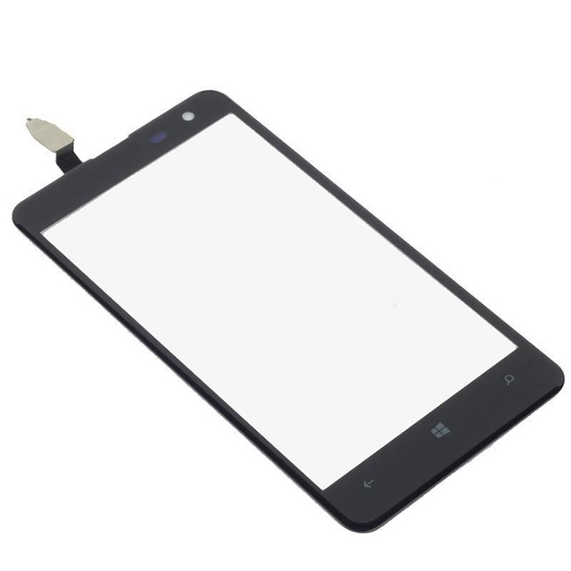 Replacement Touch Screen for Nokia Lumia 625