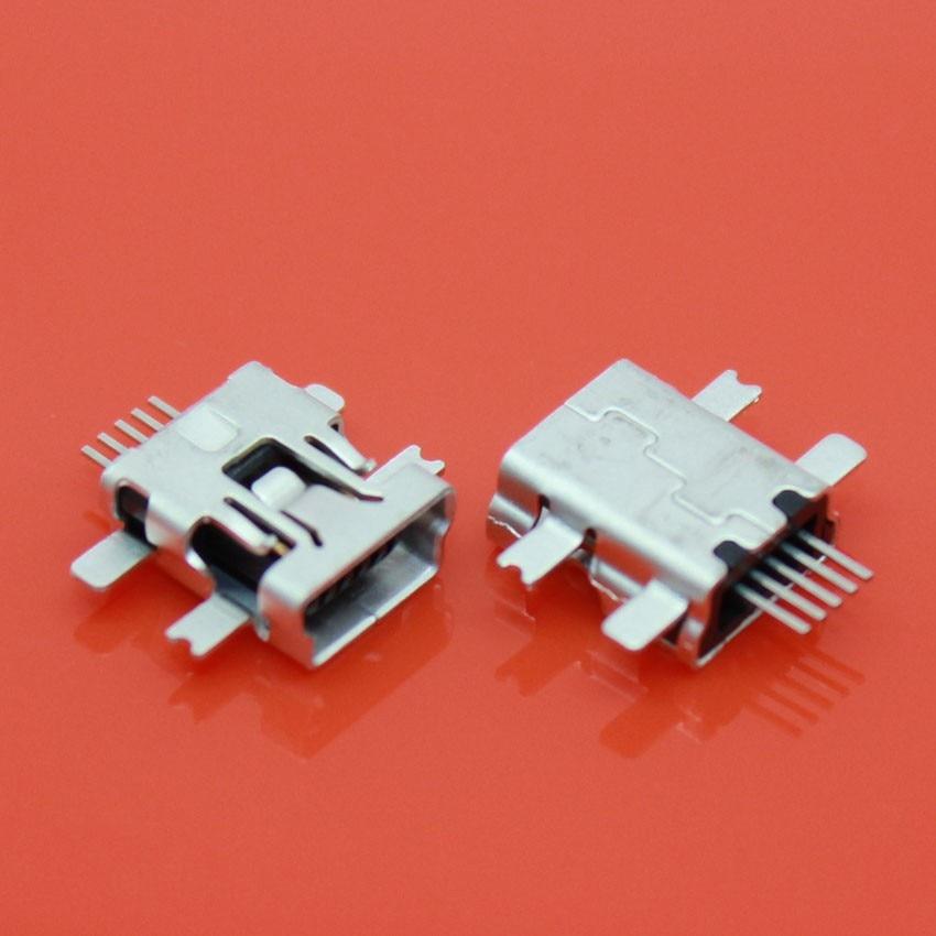 20 PCS/LOT pour Motorola V3 de charge port, USB jack, USB connecteur USB plug socket