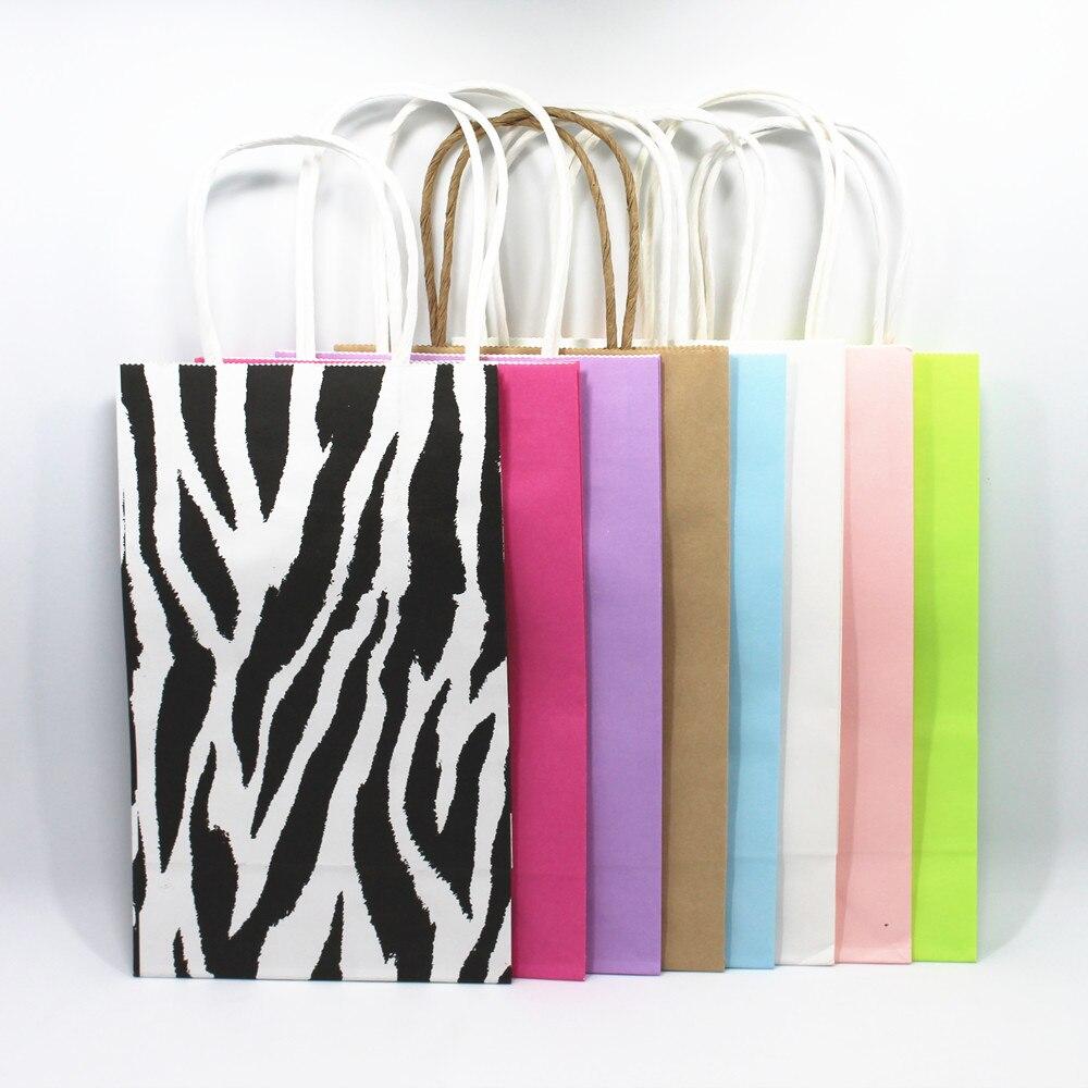 Popular Shopping Clothes Bag-Buy Cheap Shopping Clothes Bag lots ...