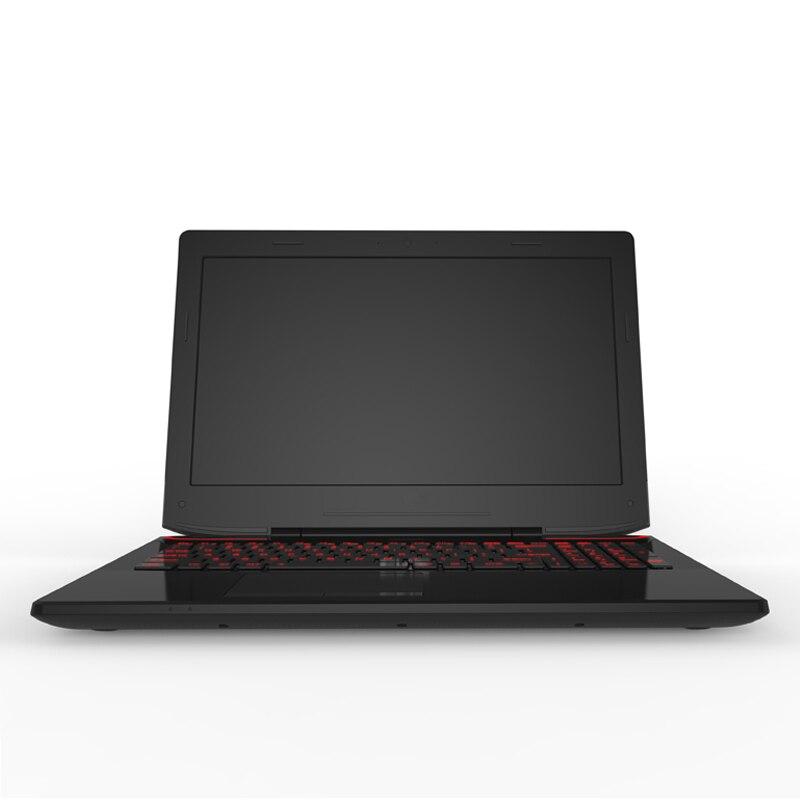 ENZ Gaming Notebooks 15.6″ IPS FHD 1920*1080 PC Tablets GTX1060 Core i7 6700HQ 4GB RAM 120GB SSD Laptop free shipping