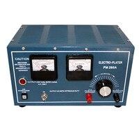 Plating Rectifier Electronic plating machine For Jewelry, Gold plating machine, Jewelry gold plating machine