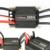 150A BEC ESC Controlador Electrónico de Velocidad Sin Cepillo de Enfriamiento DEL Barco RC Barcos