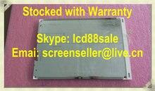 Лучшие цены и качества новое и оригинальное lmg5281xufc промышленных ЖК-дисплей Дисплей