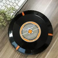Sweeping robot robot vacuum cleaner redmond vaccum cleaner aspiradora alfawise roidmi f8
