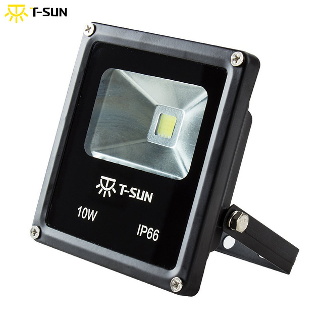 High quality outdoor lighting led flood light 10w 20w 30w 50w high quality outdoor lighting led flood light 10w 20w 30w 50w waterproof ip66 spotlight led street aloadofball Choice Image