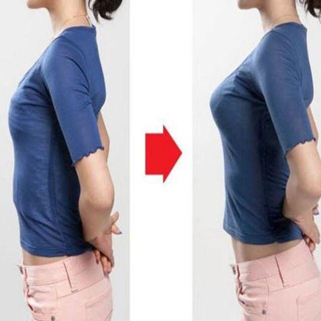 2pcs/pair Removable Swimsuit Bra Bikini Breast Padding Insert Push-up Gathered Enhancer Bra Pads Top Random Color Breast Enhancers & Forms