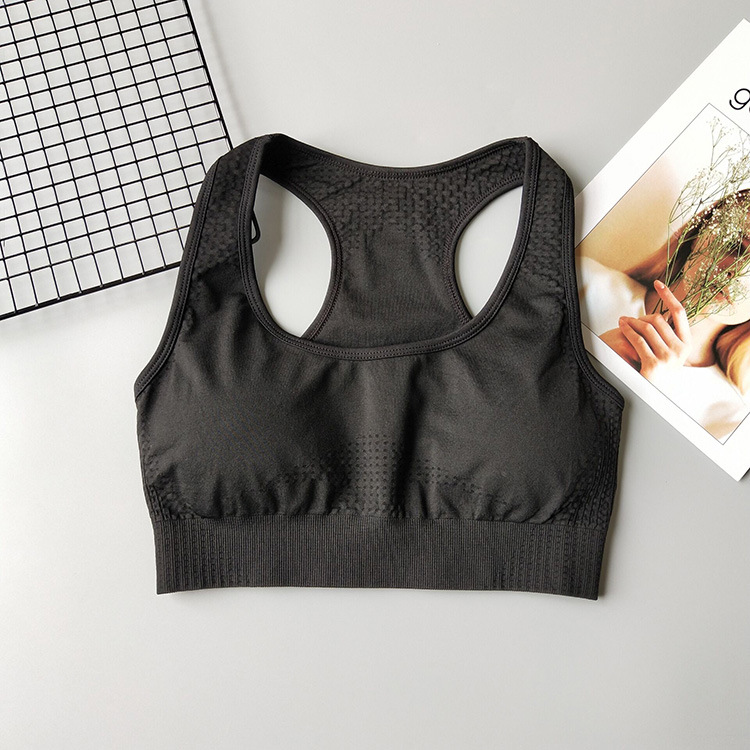 3pcs vital seamless yoga set women workout clothes vital bra long sleeve tops leggings fitness gym set women womans sport wear (8)