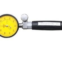 0,01 мм 10-18 мм внутренний диаметр цилиндра, диаметр циферблата внутренний диаметр gage диаметр циферблата тип моста
