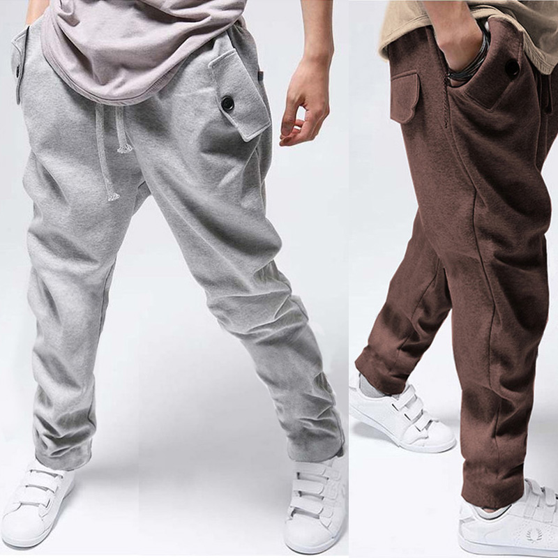 Amazon.com: womens skinny sweatpants