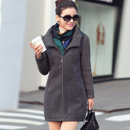 Compare Prices on Red Velvet Coat- Online Shopping/Buy Low Price