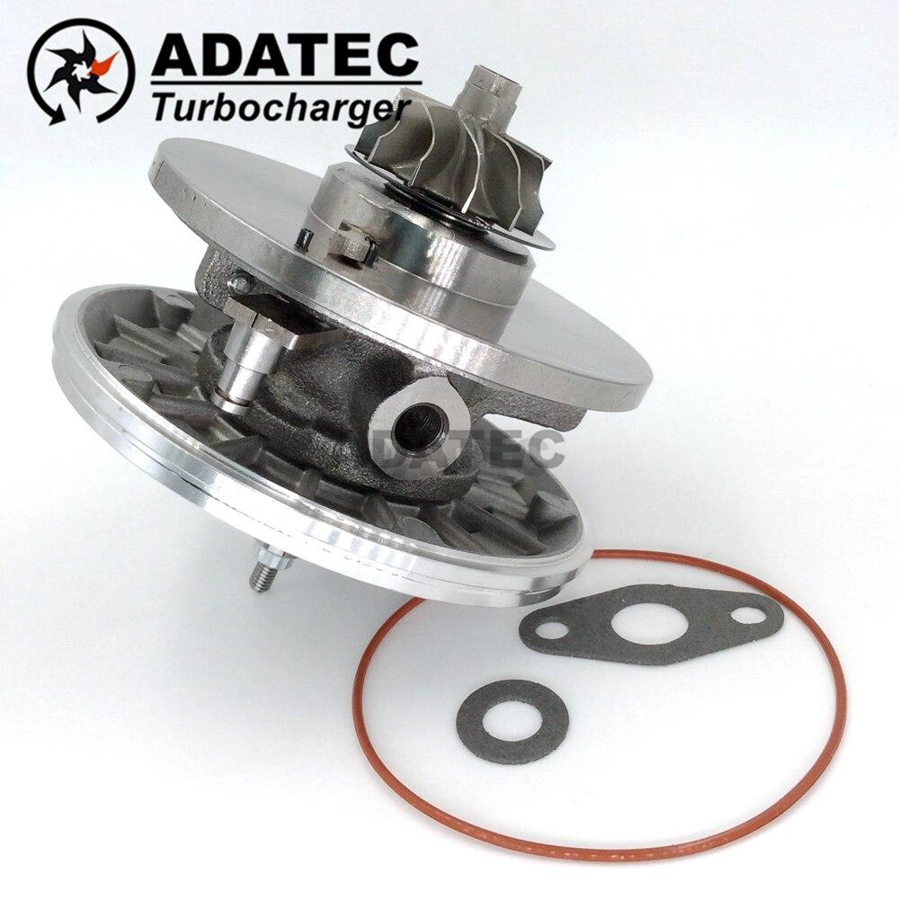 •Гаррет турбокомпрессора core картридж GT1544V 753420 ...