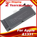 Bateria para Apple MacBook Pro 13 MC207LL / A macbook6, 1 ( final de 2009 ) MC516LL / A macbook7, 1 ( Mid-2010 ) A1342 A1331