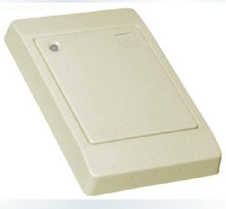 Hot Sell Free Shipping 10PCS/Lot Rfid Reader 125Khz RFID Tag Card Reader Waterproof цена и фото