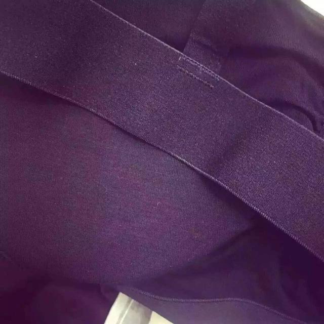 Bralet Cut Out Bra Bustier Crop Top Cami Tank