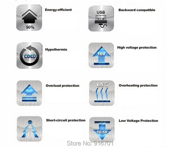 HTB1gvqkFVXXXXaRXXXXq6xXFXXXm - Inversor 2500W pure sine wave solar inverter