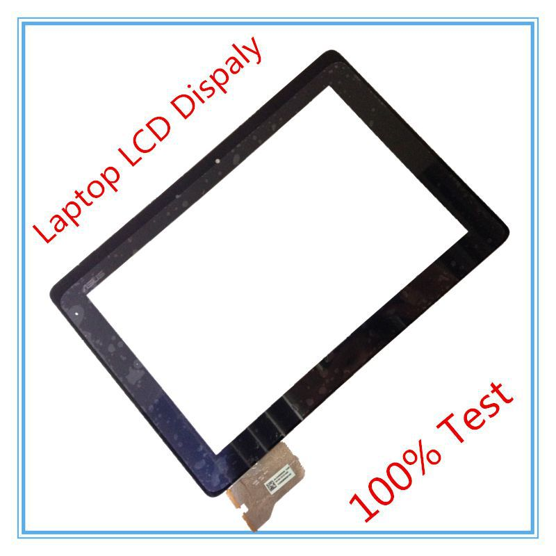 Tablet Touch Screen Digitizer Glass Lens For Asus MeMo Pad FHD ME302 Touch Compatible For ME302C ME302KL 5425N FPC-1 10 1 black glass touch panel digitizer for asus memo pad fhd 10 me302 me302c screen 5425n fpc 1 free shipping