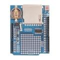 Новые Регистрации Регистратор Регистратор Данных Модуль Щит XD-204 для Arduino UNO Карты SD Профессиональный горячий новый