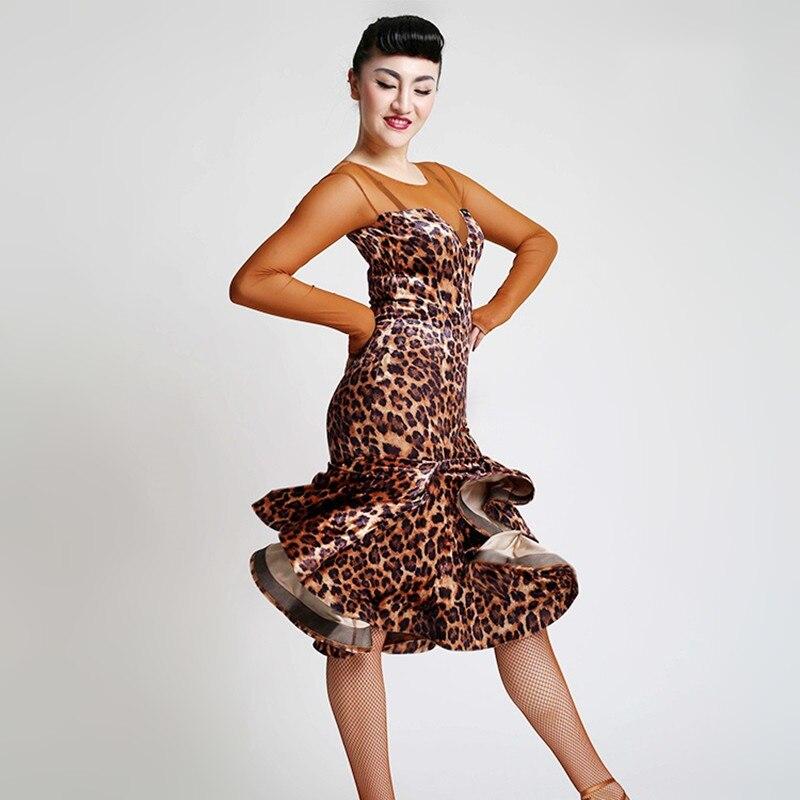Vestidos para mujeres latinas