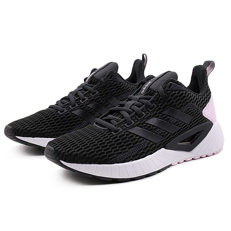 2d709114210 Aliexpress.com   Buy Original New Arrival 2018 Adidas QUESTAR CC Women s  Running Shoes Sneakers from Reliable Running Shoes suppliers on Top Sports  Flagship ...