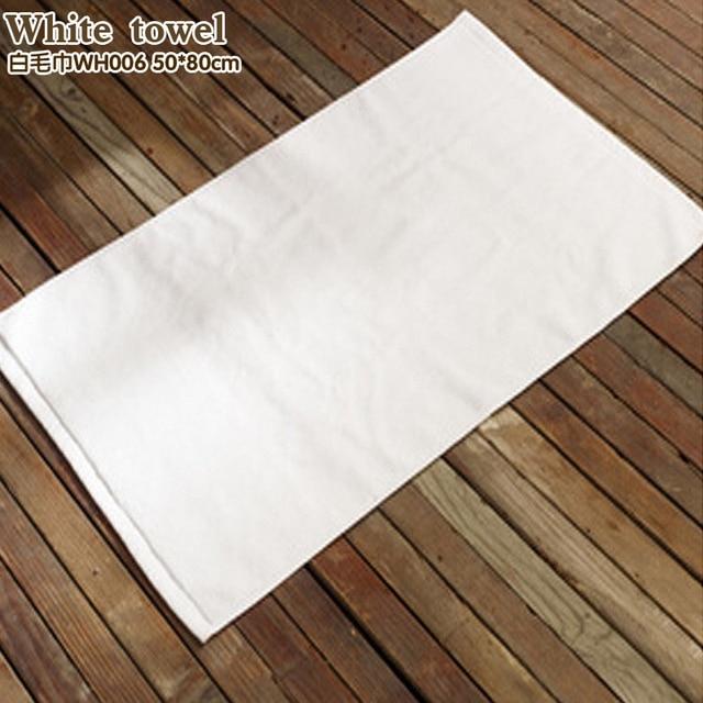 100 cotton bath towel design thick high quality towels bathroom hotel white color bath - Cotton Bathroom Mat