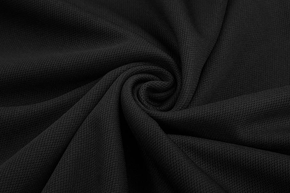 short sleeve tshirt (8)