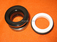 AGIE / Charmilles MCX200 Water Pump Mechanical Seal Ring / Repairing Replacement, Low Speed Wire EDM Machine Spare Parts