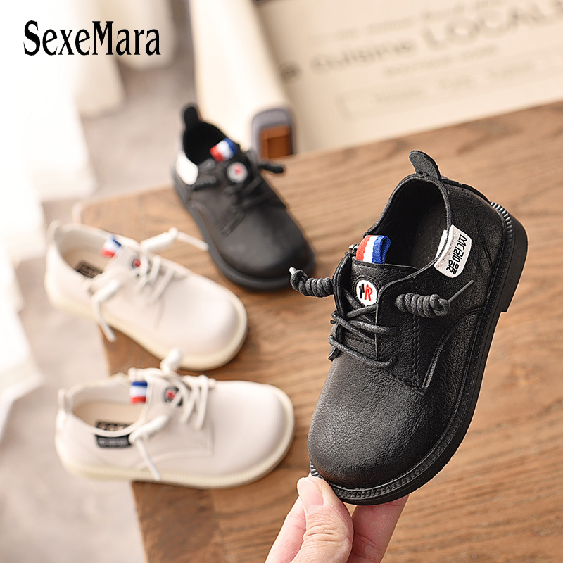 2019 Toddler Boys Leather Shoes England Style Girls Party Shoes Size Zipper Kids Party Shoes Wedding Sneakers Character C010942019 Toddler Boys Leather Shoes England Style Girls Party Shoes Size Zipper Kids Party Shoes Wedding Sneakers Character C01094