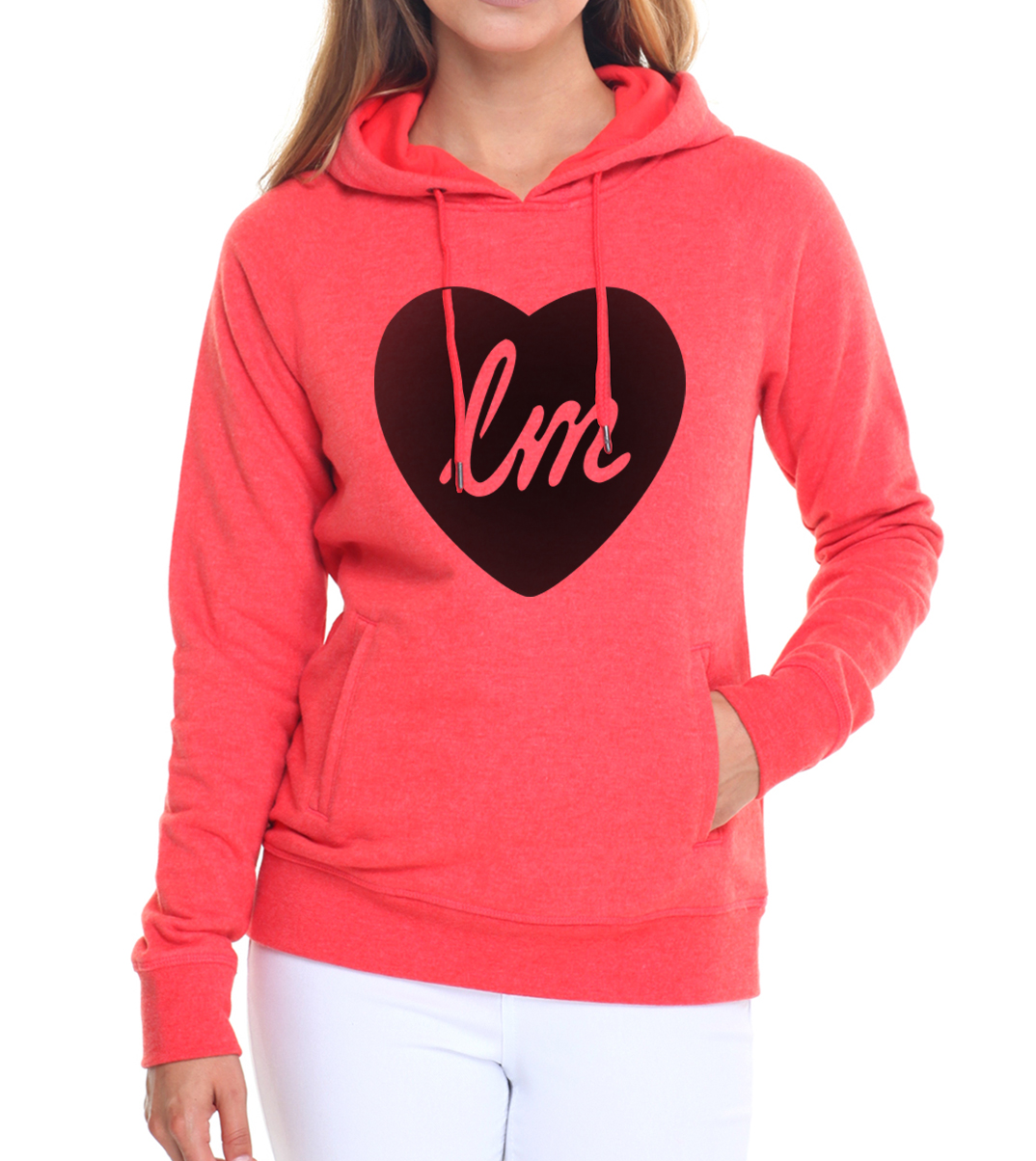 Online Get Cheap Love Pink Hoodie -Aliexpress.com | Alibaba Group