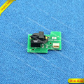 C7769-60384 HP DesignJet 500 510 800 815 820 sensor de rolo