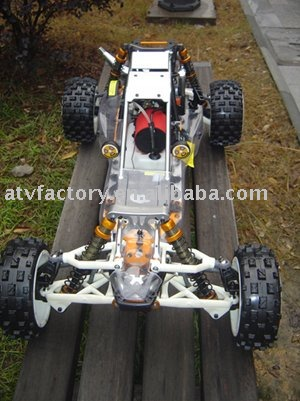 Free Shipping 2 Channel RC Car Toys,RC Sport Car for Adult,1:5 Super Car with Lights(option)