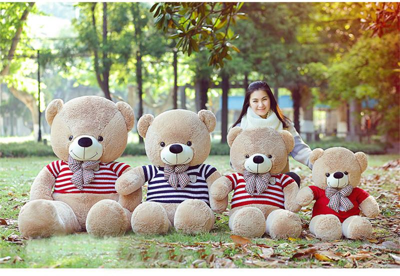 Bear-(12)_01