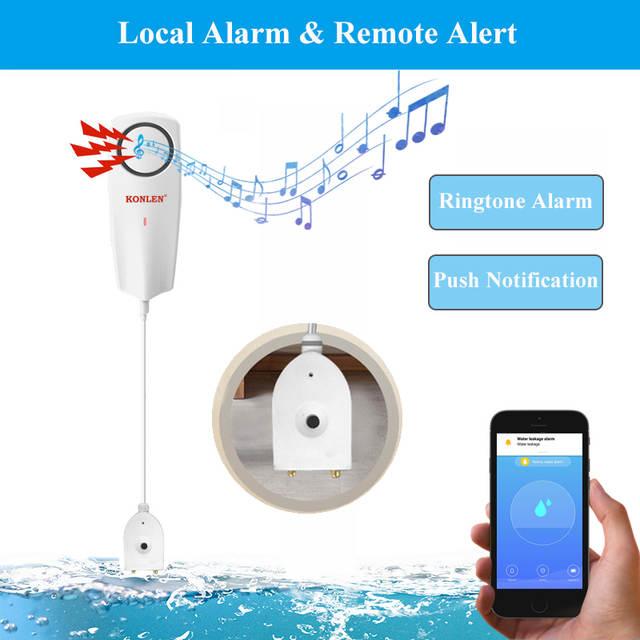Mobile Buzzer App