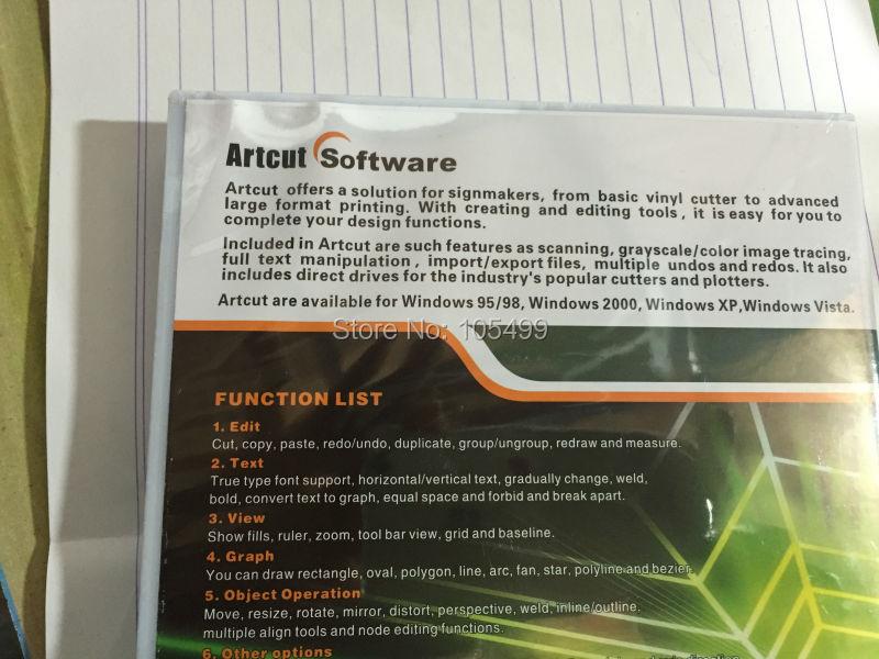 artcut 2009 wentai free download