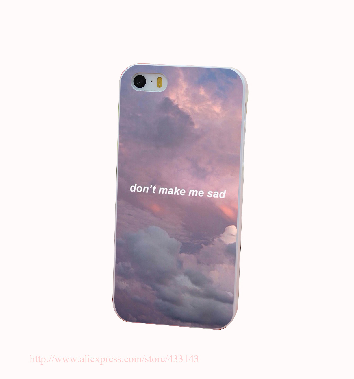 Tumblr Iphone S Cases