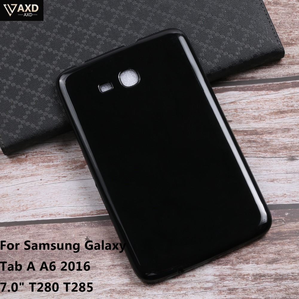 wholesale dealer 8df29 38024 Worldwide delivery sm t280 cover in NaBaRa Online