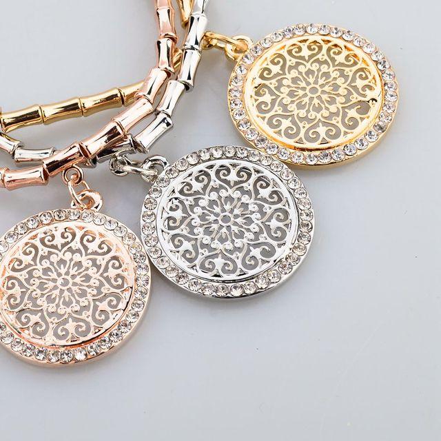 Фото toucheart хрустальные браслеты ручной работы и с камнями для цена