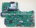 Para toshiba satellite c650d c655d madre del ordenador portátil integrado v000225120 6050a2408901-mb-a02
