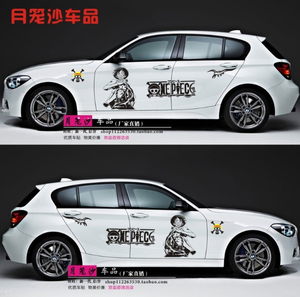 Popular Wang Cars-Buy Cheap Wang Cars Lots From China Wang